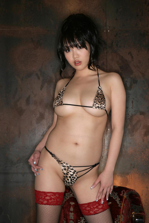 nadasaka-mai-093002