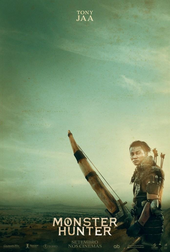 Monster-Hunter-Poster-2