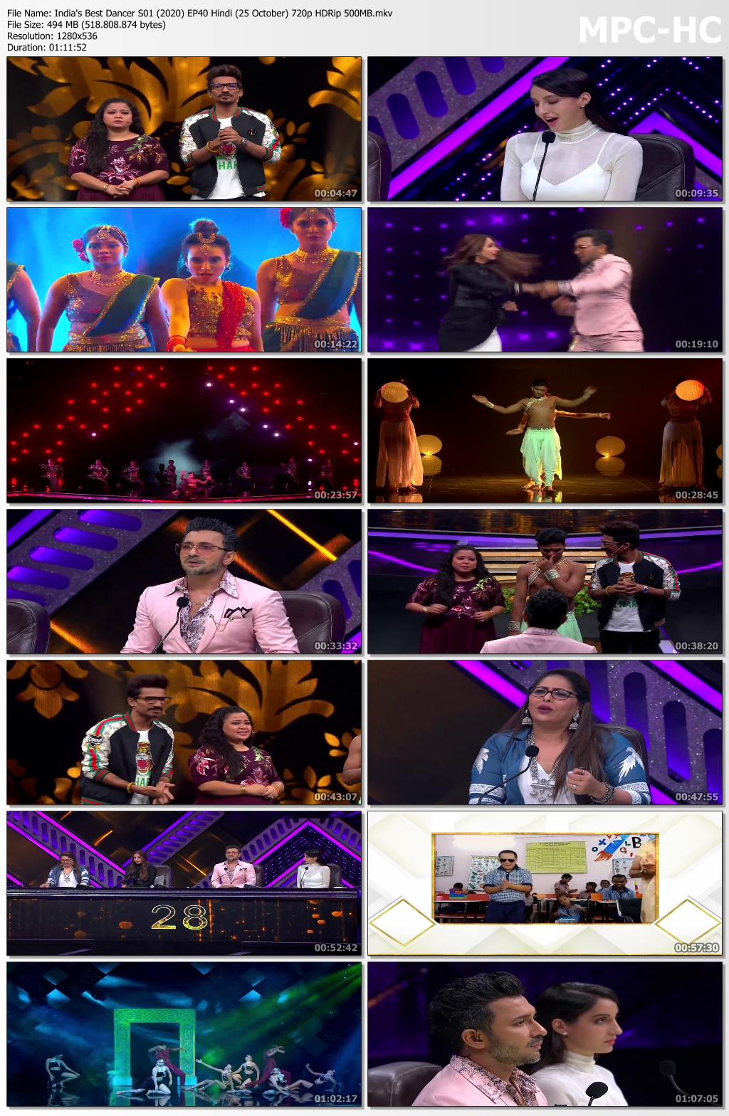 India-s-Best-Dancer-S01-2020-EP40-Hindi-25-October-720p-HDRip-500-MB-mkv-thumbs