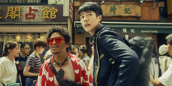 Detective-Chinatown-3-4