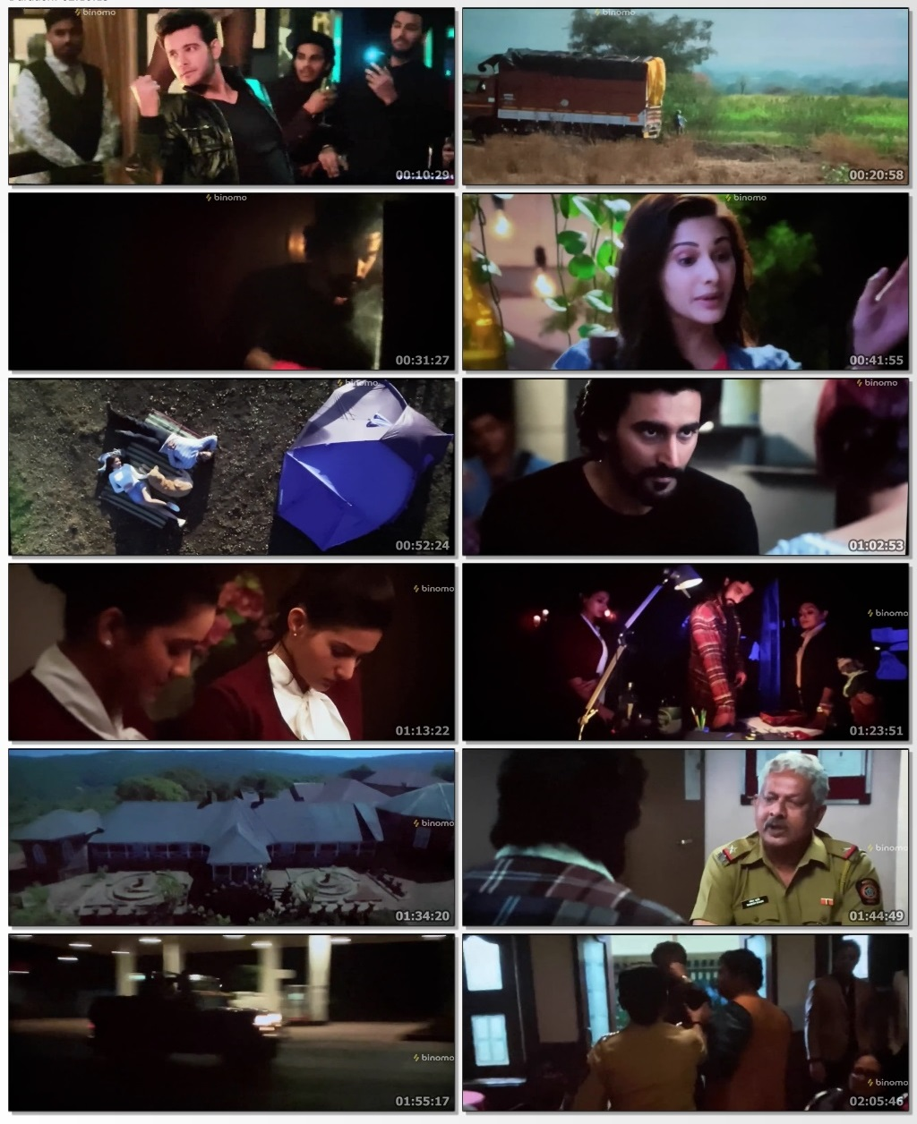 Koi-Jaane-Na-2021-Hindi-720p-HQ-p-DVDRip-1-1-GB
