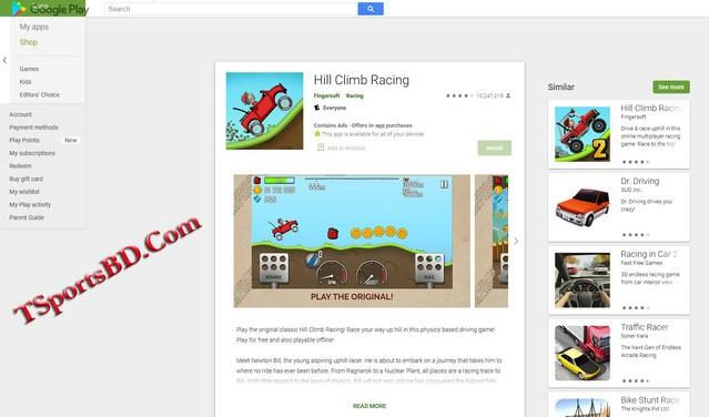 Hill-Climb-Racing-