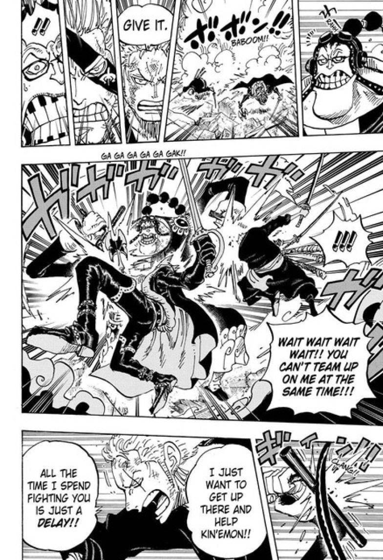 one-piece-chapter-995-9