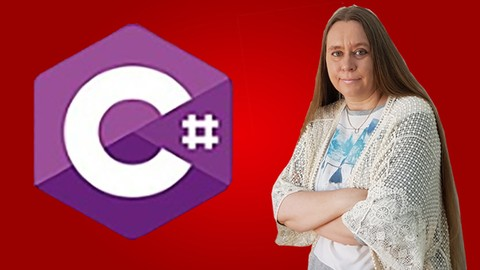 C# Windows Forms 100% off udemy coupons