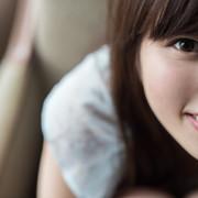 gra-masami-i-ltd-sp-060