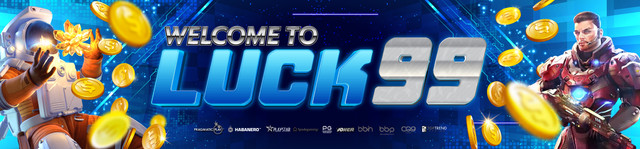 WELCOME-LUCK99-BANNER-01