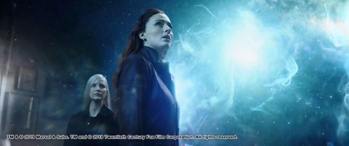 Dark-Phoenix-Stills-Cosmic-rgb