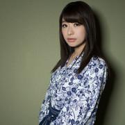 gra-saki-h098