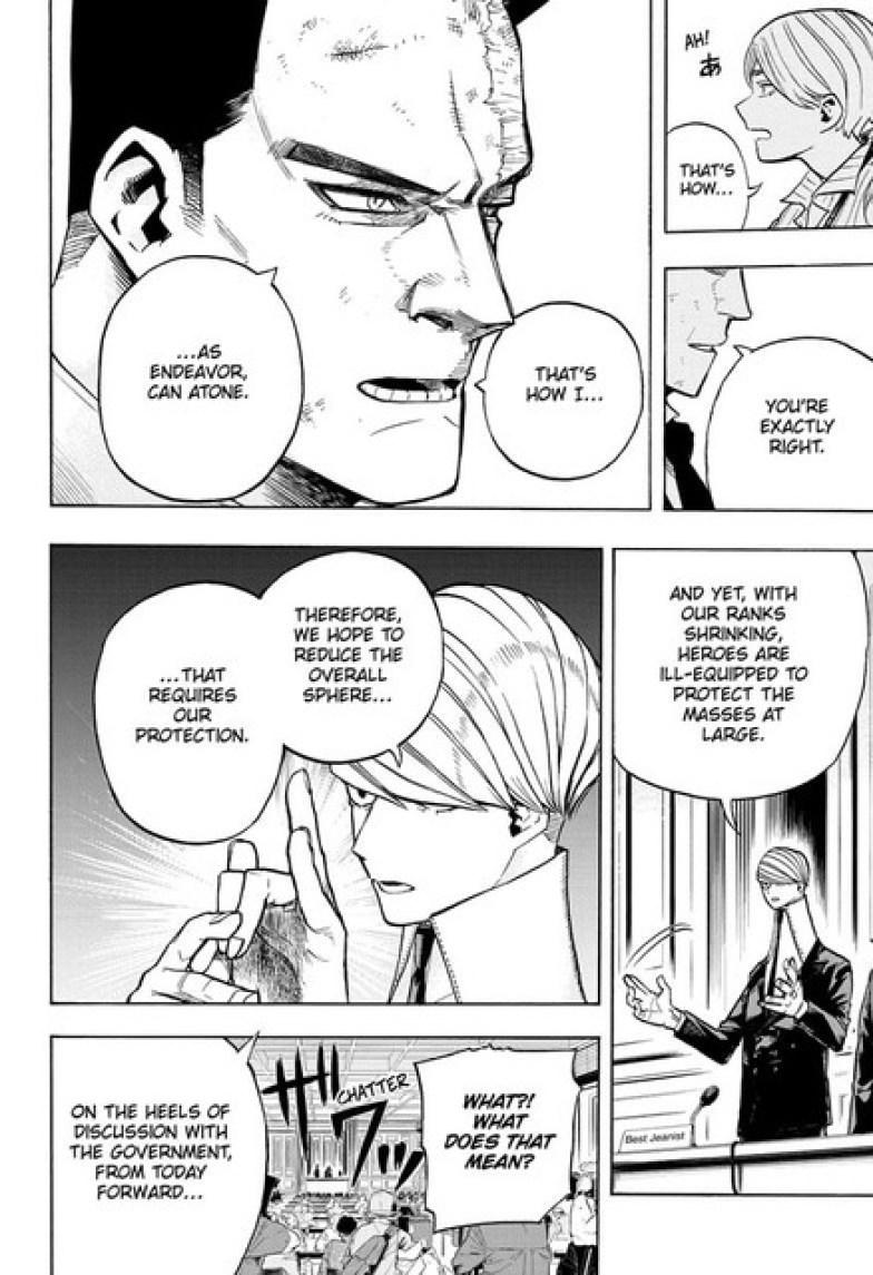 Boku-no-Hero-Academia-Chapter-306-12