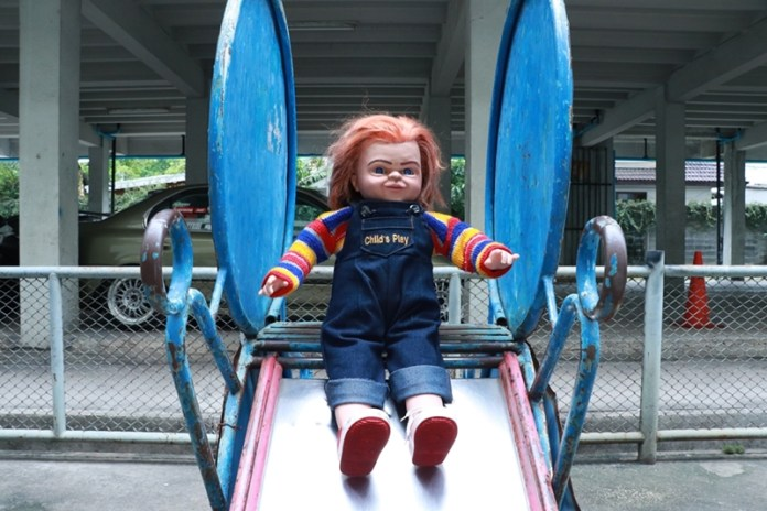Child-s-Play-Chucky-in-Thailand-2