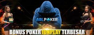 Idn Poker Situs Resmi Idnplay & Agen Daftar Idn Poker Online