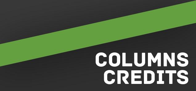 HTML-Columns