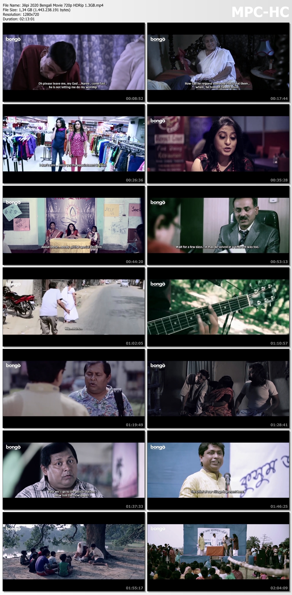 Jilipi-2020-Bengali-Movie-720p-HDRip-1-3-GB-mp4-thumbs