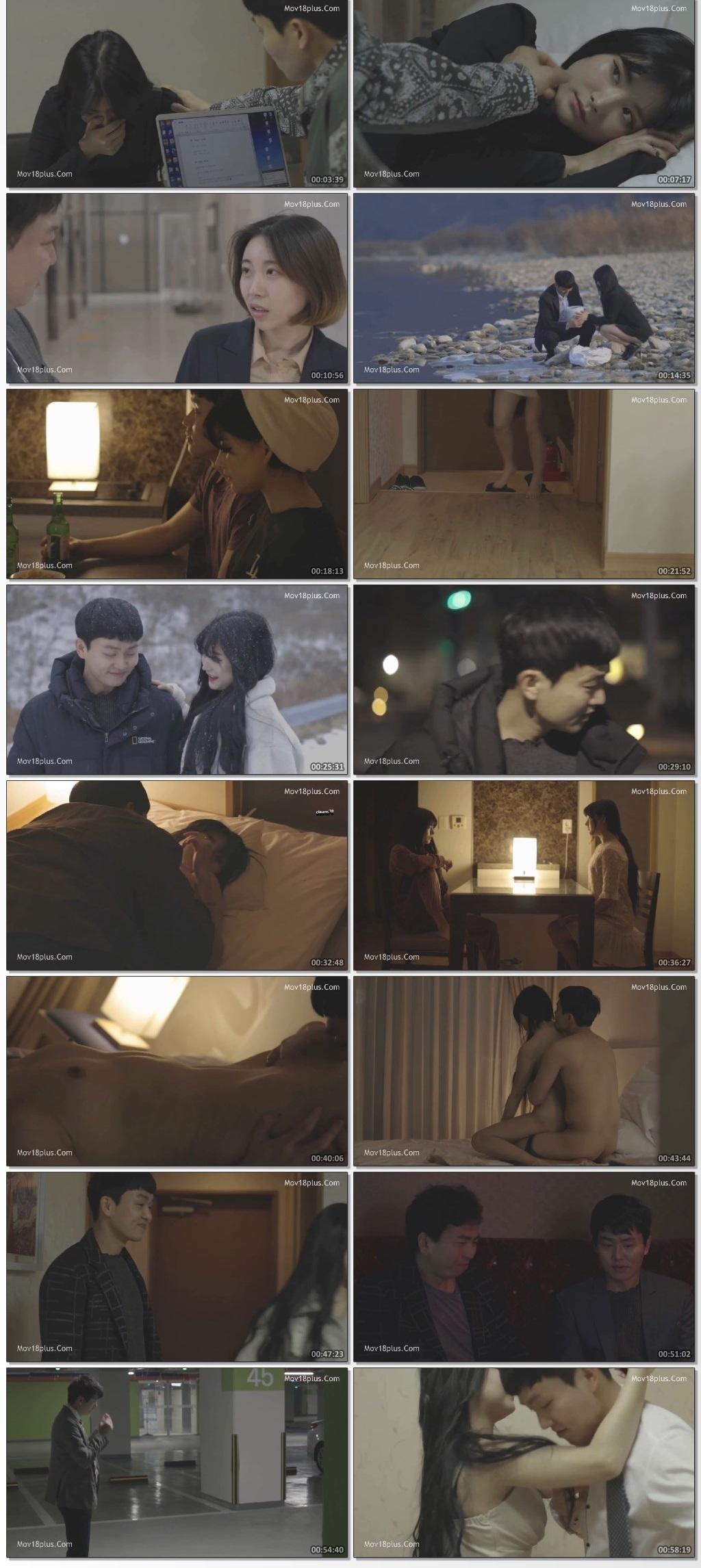 Scent-of-My-Sister-in-law-2021-www-filmguro-site-Korean-Movie-720p-HDRip-600-MB-mkv-thumbs