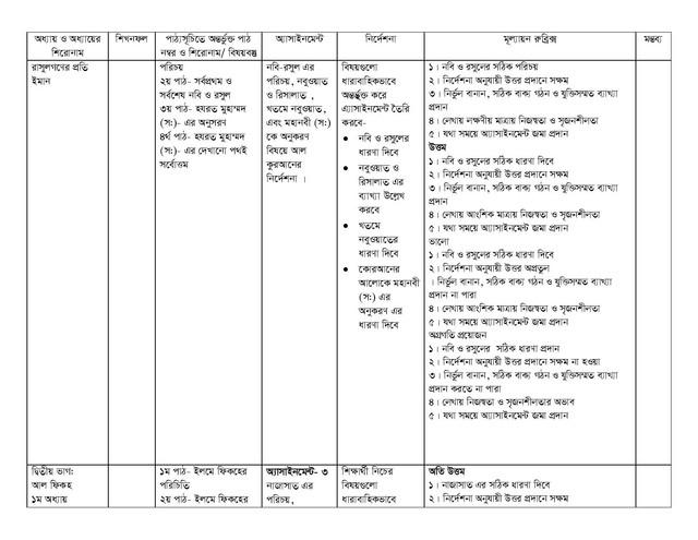 Fiqh6-Final-Copy-page-002