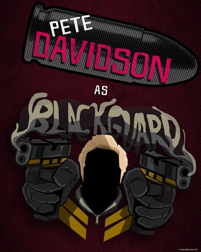 SUISQ2-Character-Icon-Davidson-as-Blackguard-Insta-Vert