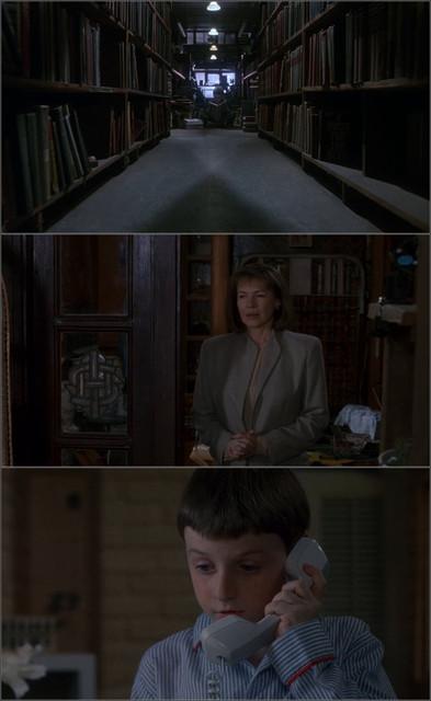 Little-Man-Tate-1991-720p-Blu-Ray-X264-750-MB-IDMovie-Box-Com-mkv