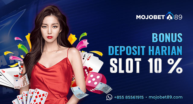 Slot-1