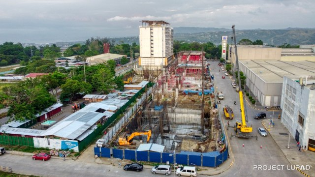SM-City-CDO-Uptown-Expansion-Project-as-of-April-2021-Copyright-to-Project-LUPAD-11