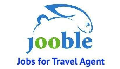 Jobs for Travel Agent