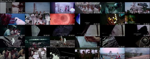 Apollo-11-2019-Myanmar-Tube