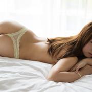 gra-minami-h2010