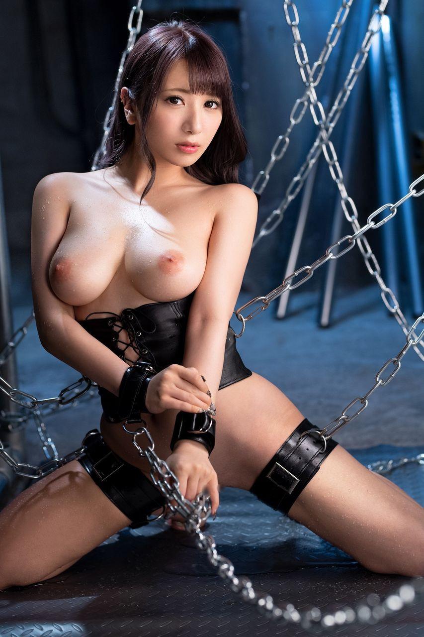 bondage-092799