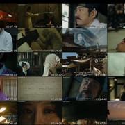 Detective-K-Secret-Of-The-Living-Dead-2017