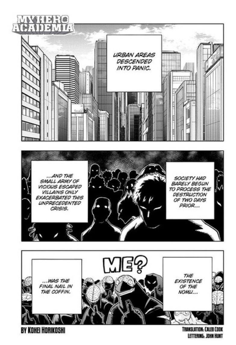 Boku-no-Hero-Academia-Chapter-300-1