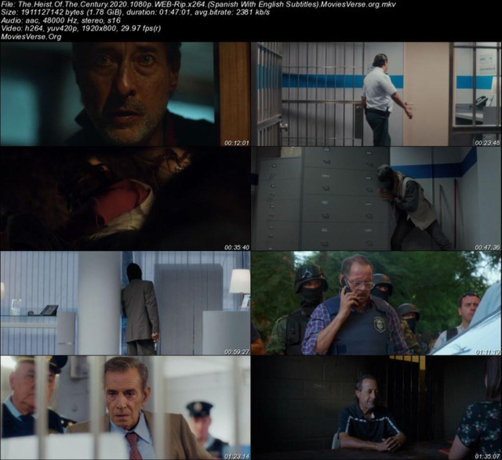 The-Heist-Of-The-Century-2020-1080p-WEB-Rip-x264-Spanish-With-English-Subtitles-Movies-Verse-org