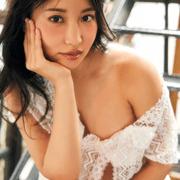 Nagao-Mariya-Mariyaju-085