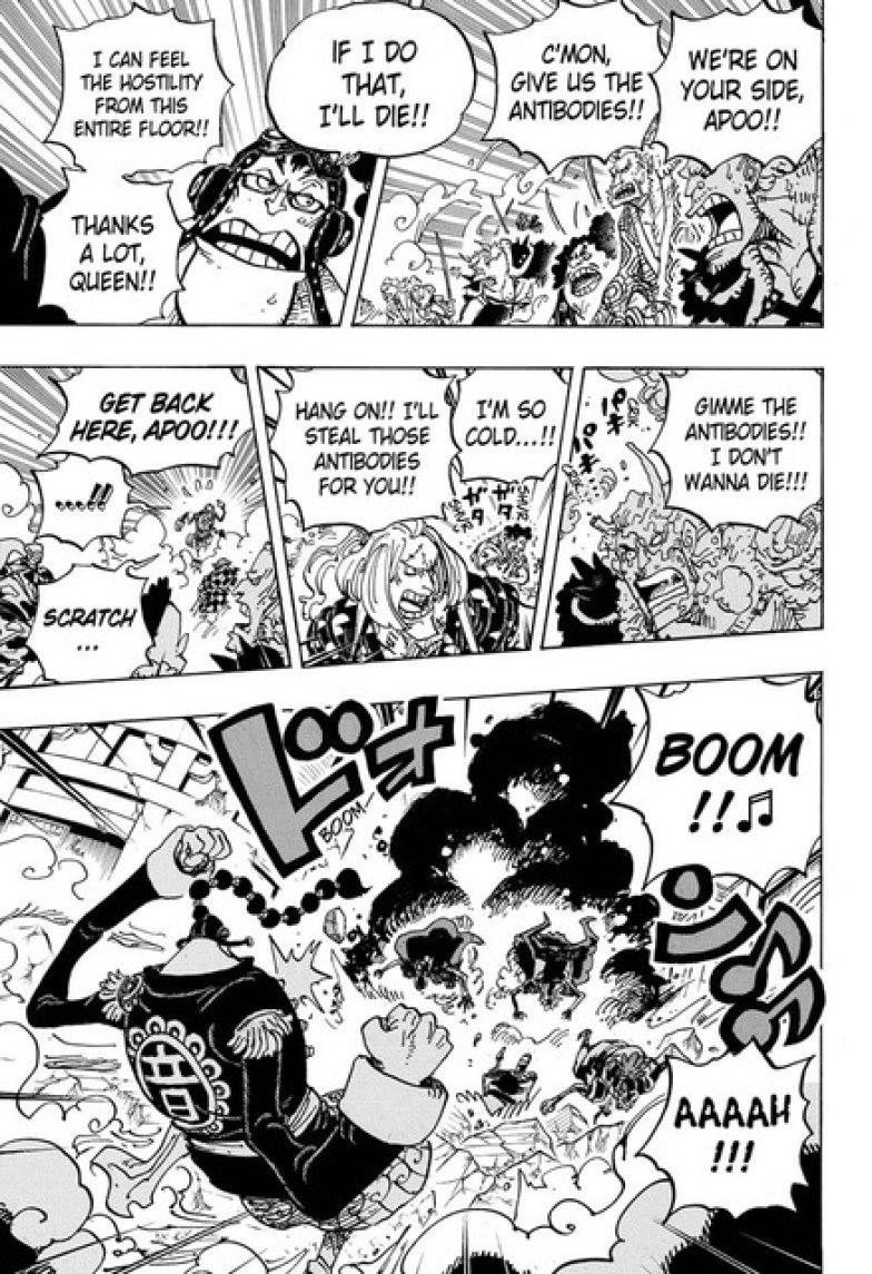 one-piece-chapter-995-8