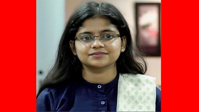 Mamta-Yadav-2-image