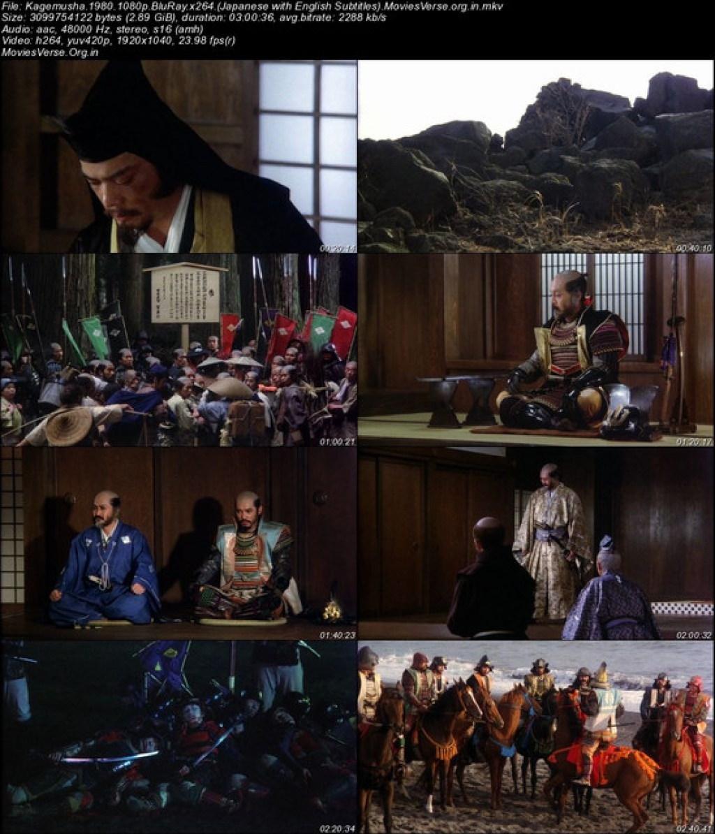 Kagemusha-1980-1080p-Blu-Ray-x264-Japanese-with-English-Subtitles-Movies-Verse-org-in