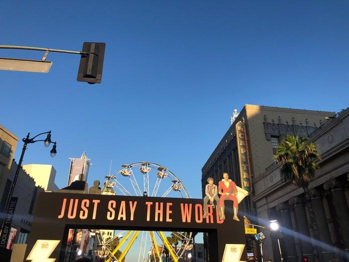 Shazam-World-Premiere-10