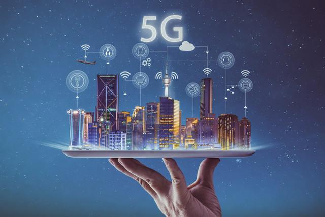 5g-smart-city-iot-wireless-silver-platter-tablet-service-100773116-large
