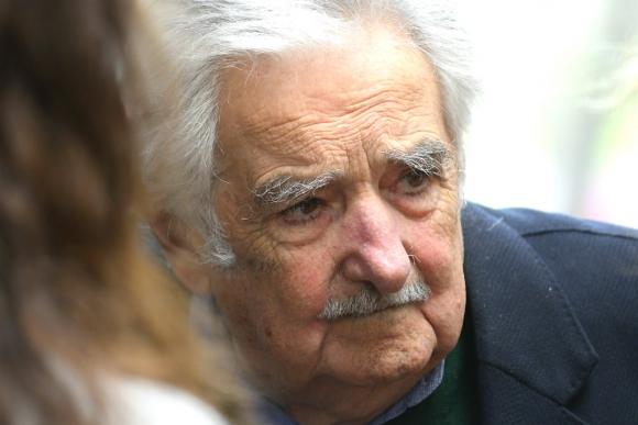 Carta de Pepe Mujica a la autoproclamada presidenta de Bolivia