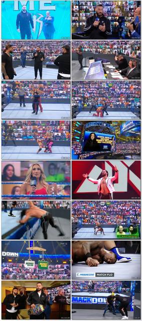 WWE-Friday-Night-Smack-Down-9-July-2021-hool-English-720p-HDRip-970-MB-mkv-thumbsb2f8a514551da0dc