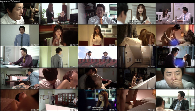 18-What-a-Good-Secretary-Wants-2016-720p