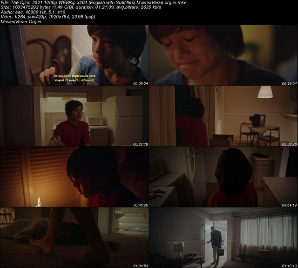 The-Djinn-2021-1080p-WEBRip-x264-English-with-Subtitles-Movies-Verse-org-in