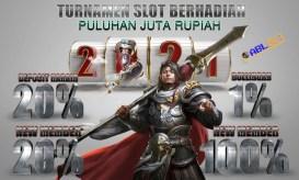 Slot Gacor 2021 Uang Asli Terbaik Dan Terpercaya No 1 Indonesia Ablbet