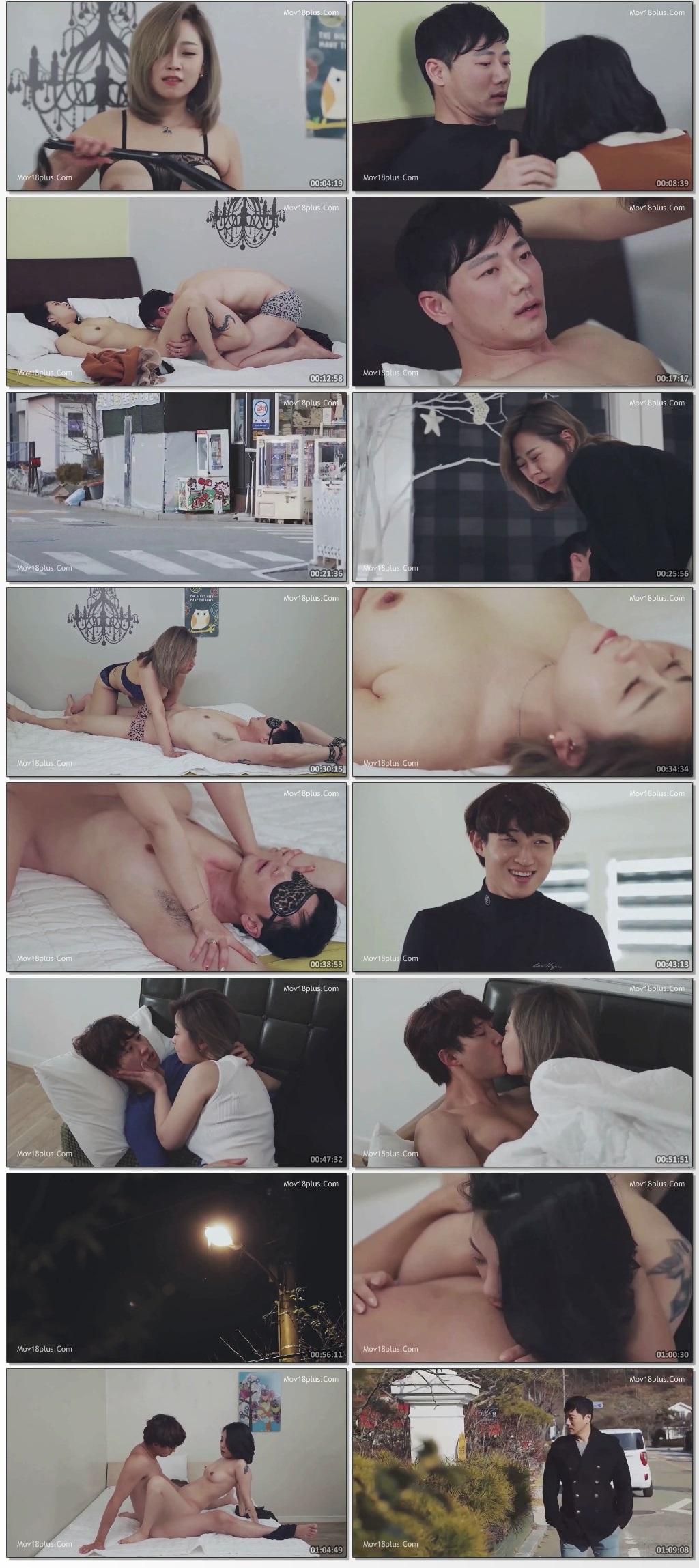 Vicarious-Sex-Take-Care-Of-My-Sister-2021-www-filmguro-site-Korean-Movie-720p-HDRip-650-MB-mkv-thumb