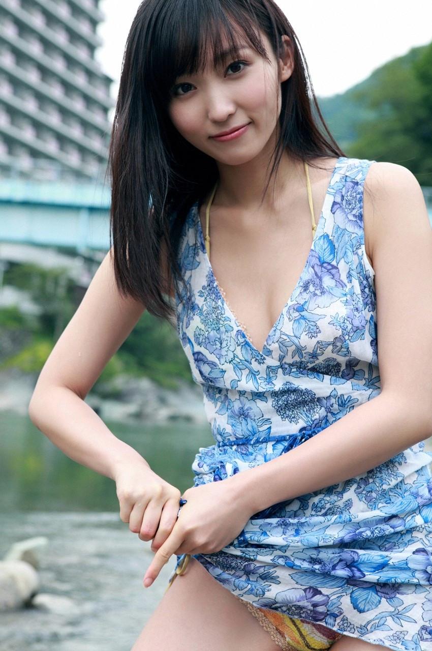 yoshiki-risa-ex05