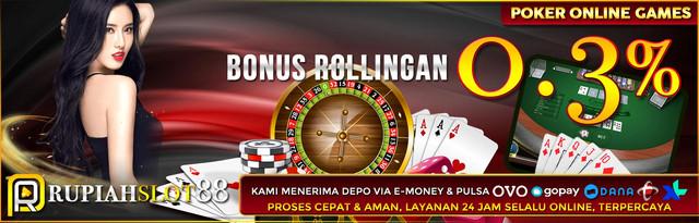 bonus-poker