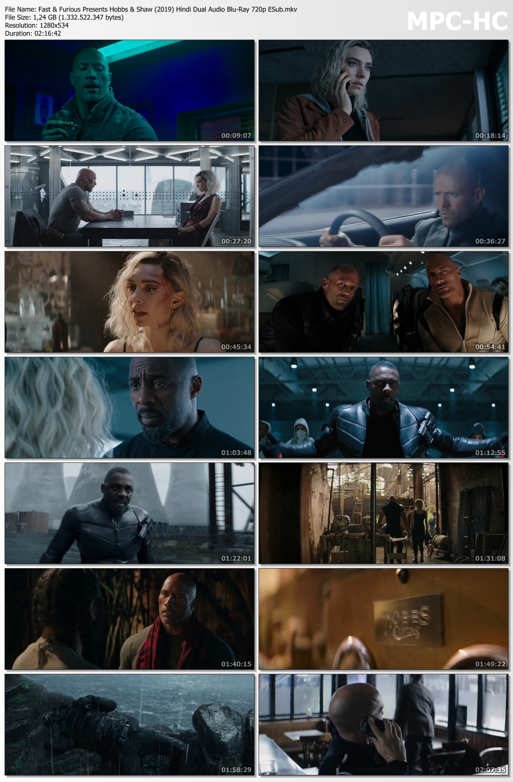 Fast-Furious-Presents-Hobbs-Shaw-2019-Hindi-Dual-Audio-Blu-Ray-720p-ESub-mkv-thumbs