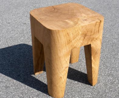 Furniture-Manufacturers-in-Australia