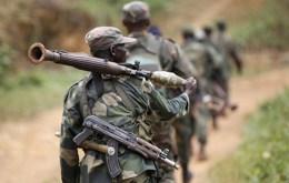 কঙ্গোয় ৫৭ জনকে হত্যা করেছে এডিএফ সদস্যরা: জাতিসংঘ