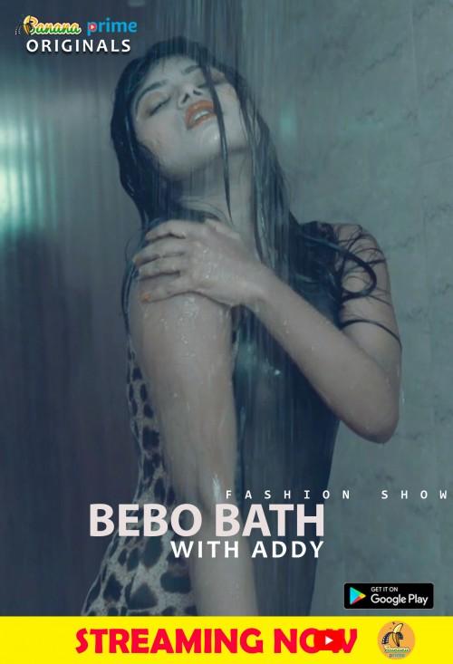 Bebo-Bath-With-Addy-2020-Hindi-Banana-Prime-Originals-Video-720p-HDRip-120-MB-Download