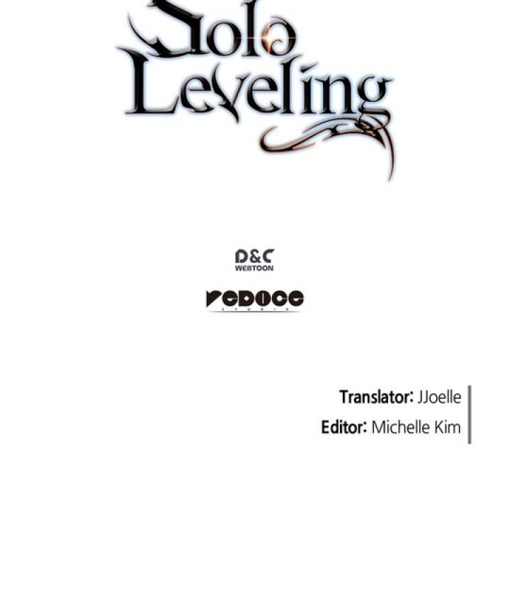 Solo-Leveling-114-2020-Digital-Lu-Ca-Z
