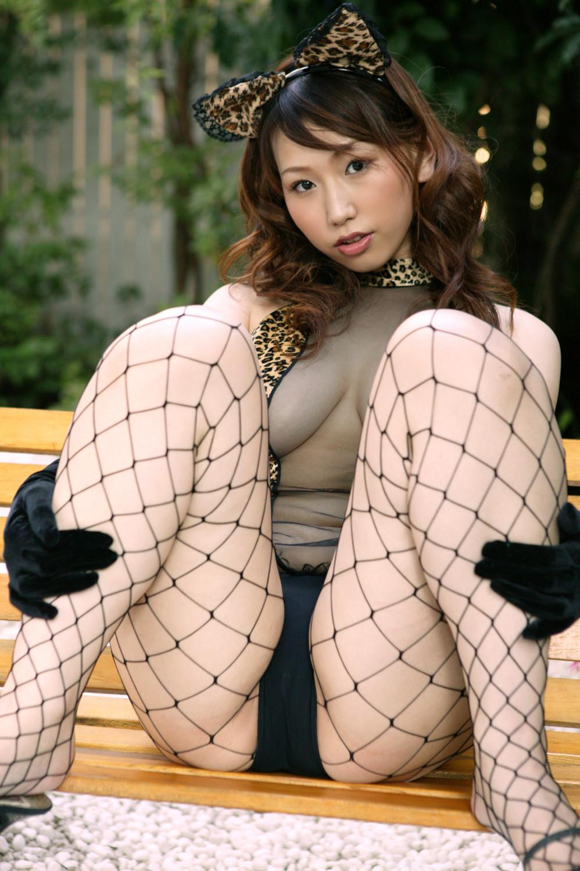 sayama-ai-093028